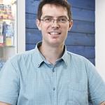 Dr Matthew Nangle Dentist
